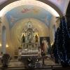 Vianoce-2021-kostol-01