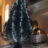 Vianoce-2021-kostol-04