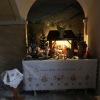 Vianoce-2021-kostol-05